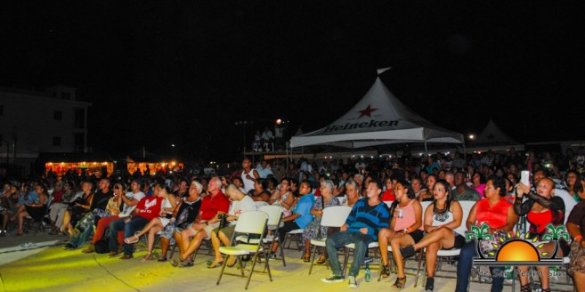 Costa Maya International Night-30