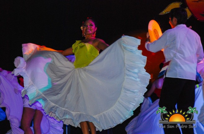 Costa Maya Party Night-14