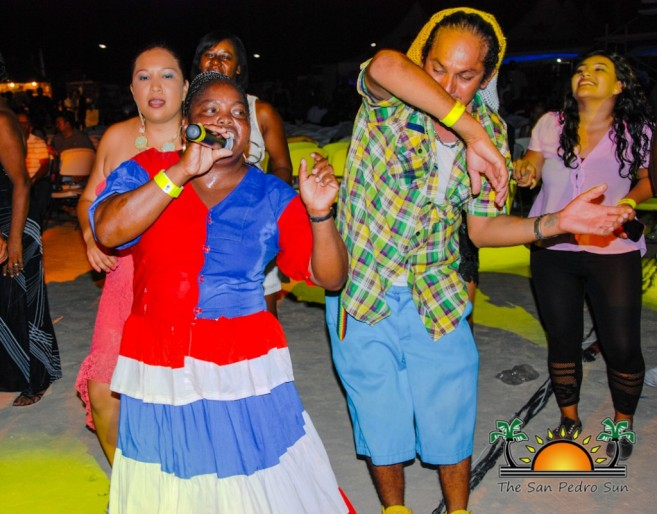 Costa Maya Party Night-34