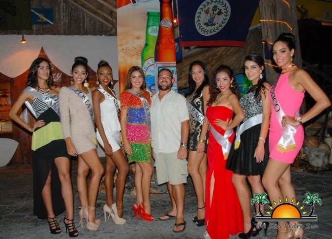 Costa Maya Sash Fido's-17