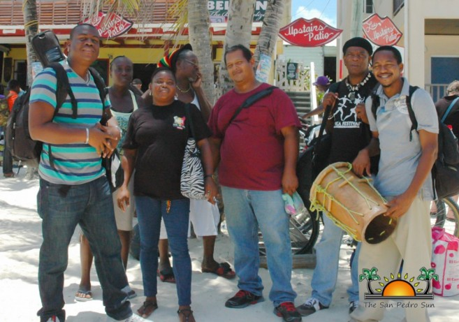 Garifuna Collective Arrive-2
