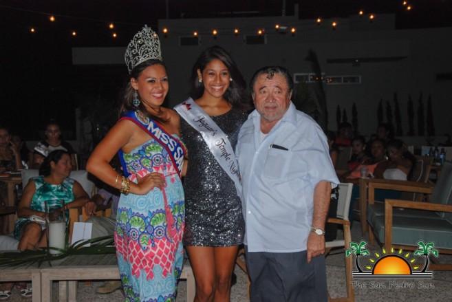 Miss San Pedro sashing-10