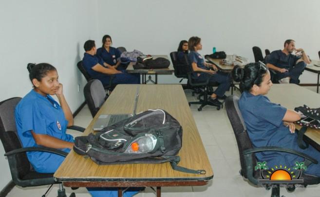 WUHS Medical School-2