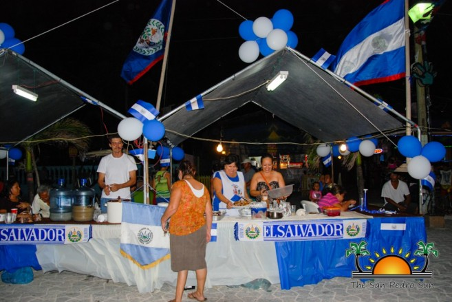 2014 Noche Centroamericana-1