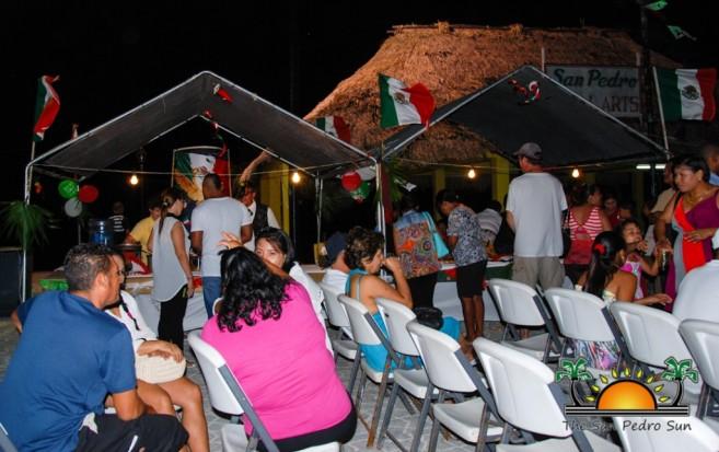 2014 Noche Centroamericana-2