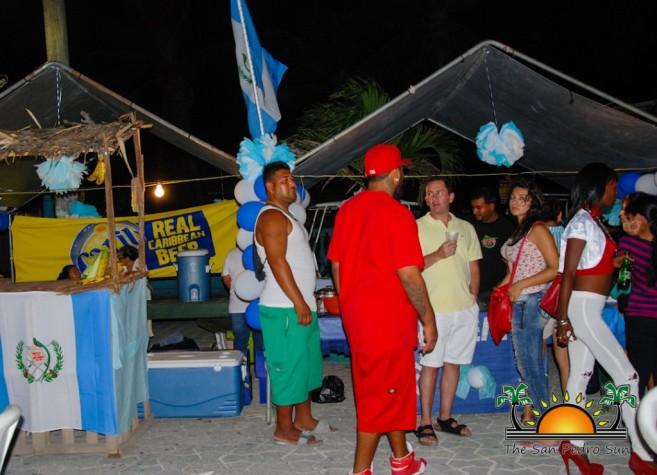 2014 Noche Centroamericana-3