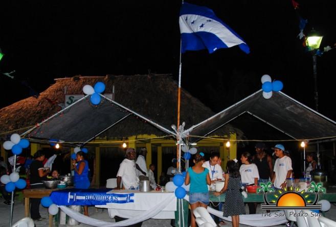 2014 Noche Centroamericana-4