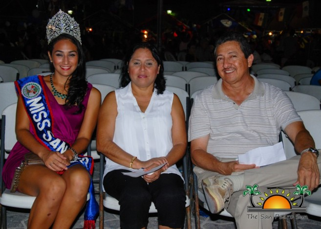 2014 Noche Centroamericana-5