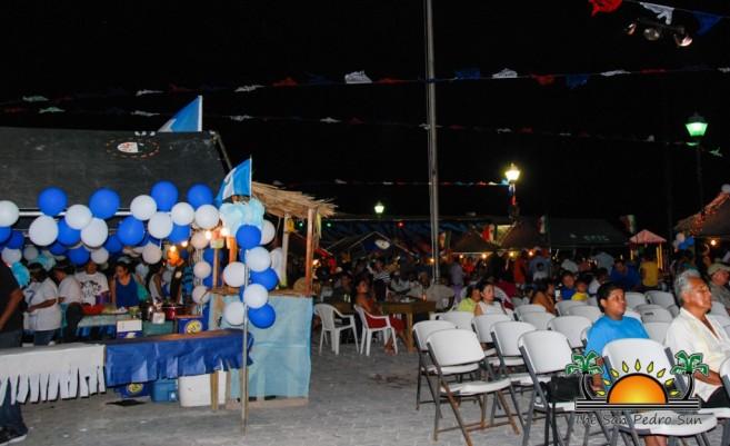 2014 Noche Centroamericana-6