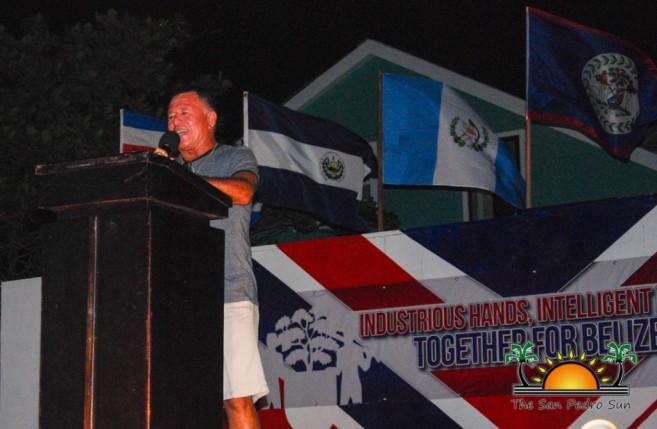 2014 Noche Centroamericana-7