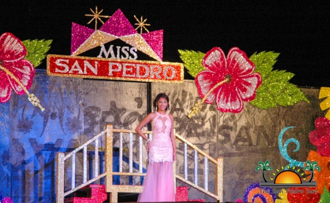 Miss San Pedro Pageant September Celebrations-20