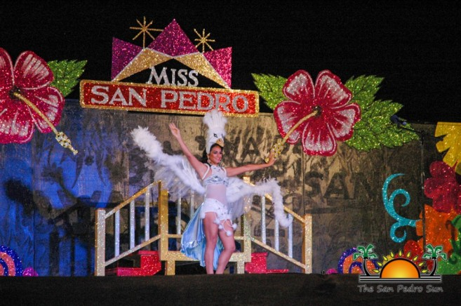 Miss San Pedro Pageant September Celebrations-8