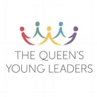 QueensYoungLeaders_logo_200px