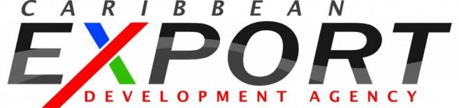 ce-logo-2013
