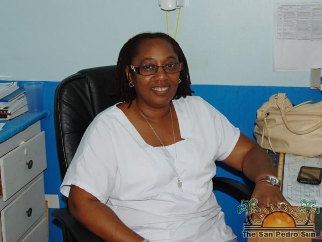 39 Dr Nidia Larinaga-web