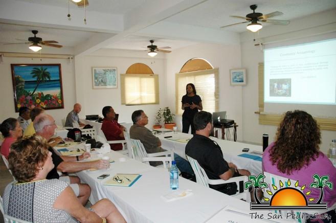 Archaeology-US-Belize-Collaboration-2