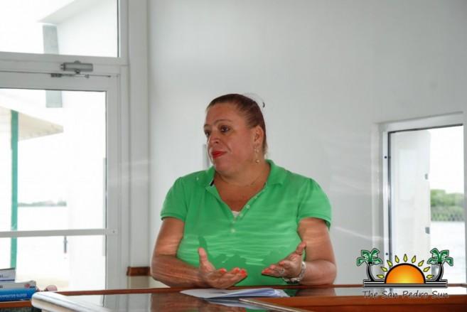 Briefing on Ebola San Pedro-1