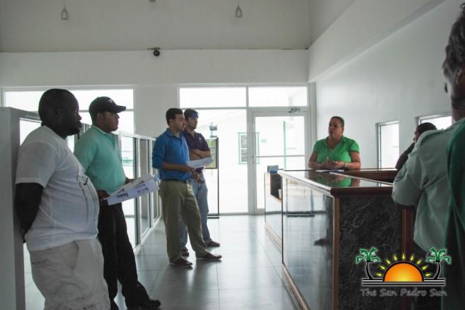 Briefing on Ebola San Pedro-2