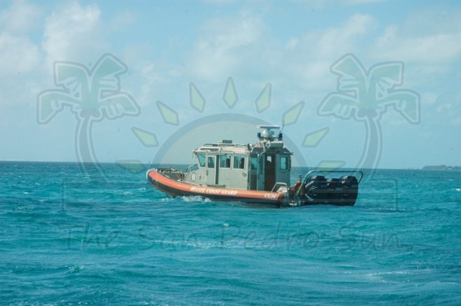 Kayak Capsizes Search Rescue Eric Garcia-4