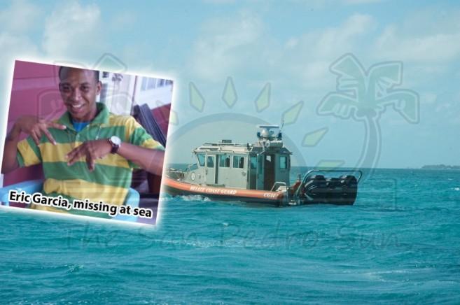 Kayak Capsizes Search Rescue Eric Garcia-6