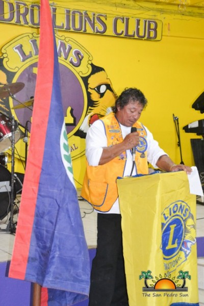 SP Lions 39th Anniversary-7