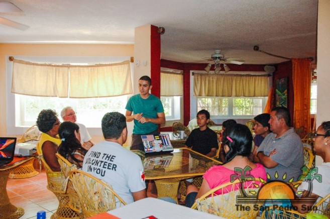 San-Pedro-Red-Cross-Workshop-4