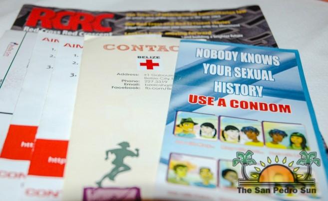 San-Pedro-Red-Cross-Workshop-7