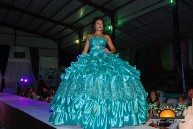 2014 Belize Fashion Week-20