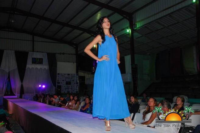 2014 Belize Fashion Week-30