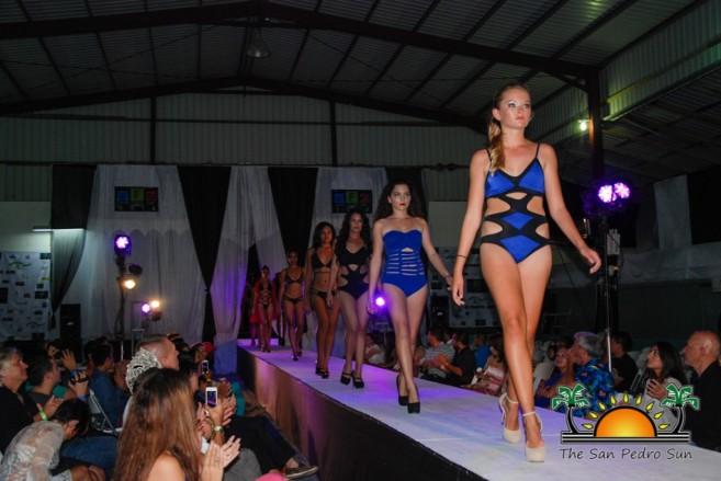 2014 Belize Fashion Week-44