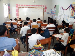 46 Overcrowded-Schools-in-San-Pedro WEB
