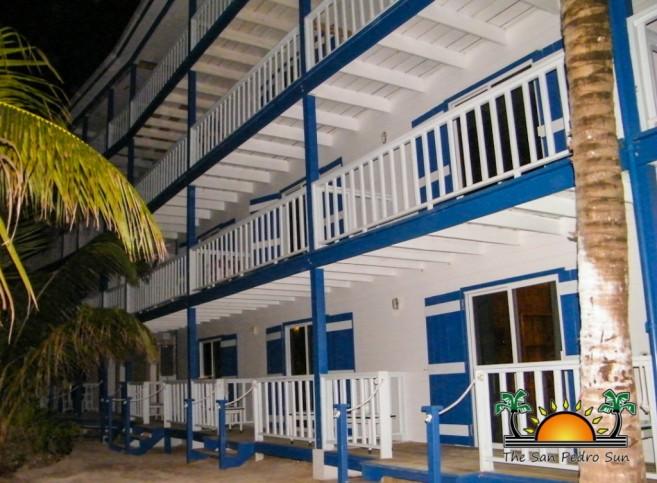 Caribbean Villas Opening-2