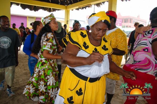Garifuna Settlement Day Official-1
