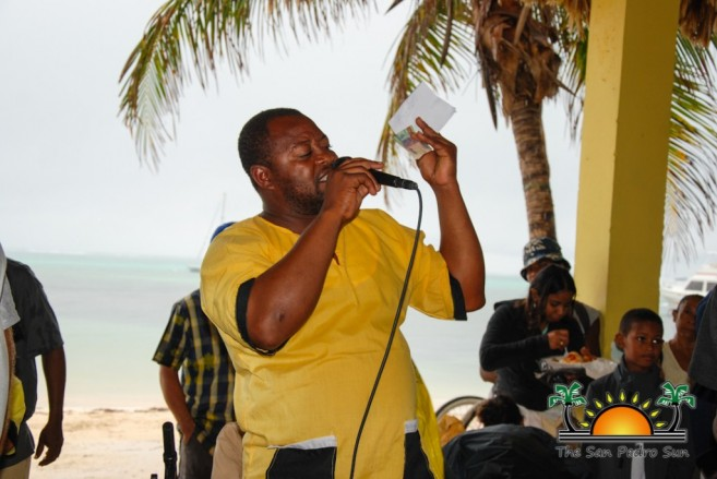Garifuna Settlement Day Official-11