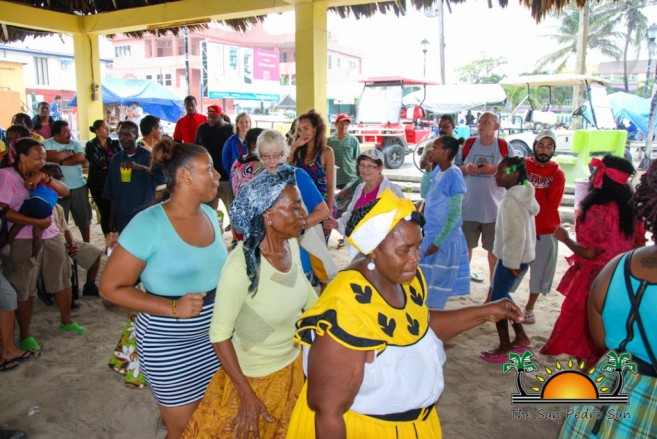 Garifuna Settlement Day Official-4