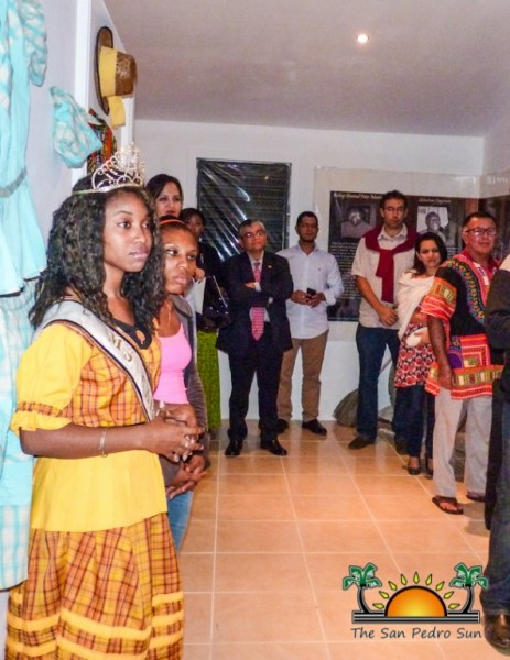 NICH House of Culture Inaugurated-3