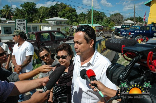 Ramon Cervantes Murder Phone Recording Accusation-2