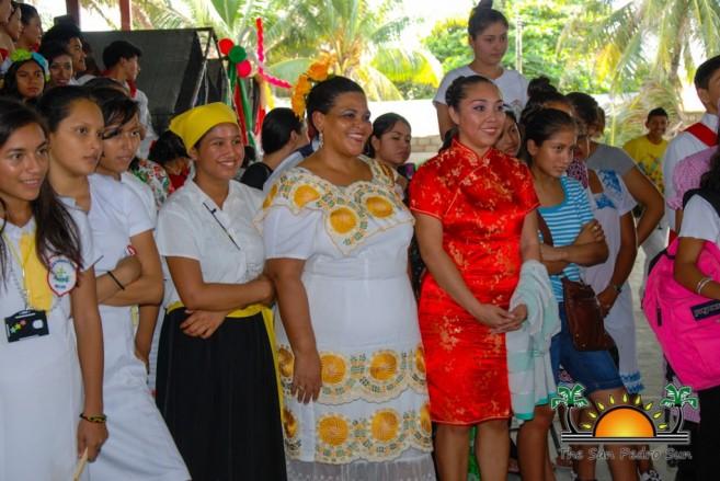 SPHS Cultural Day-4