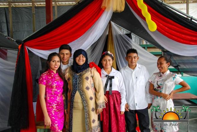 SPHS Cultural Day-6