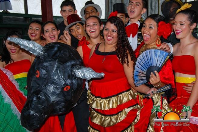 SPHS Cultural Day-7