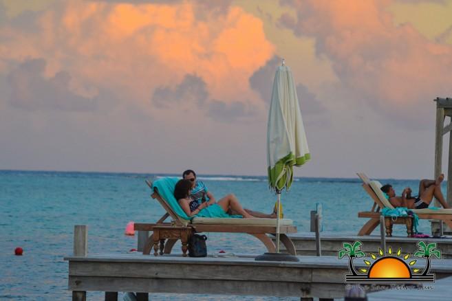 matachica resort 2013-24
