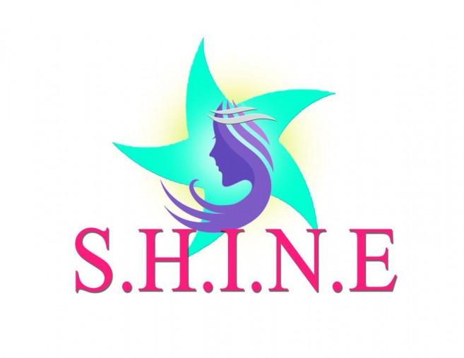47 Michelle and Savanna Nunez for SHINE-3