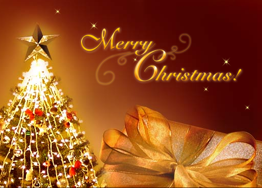staff christmas greetings the san pedro sun