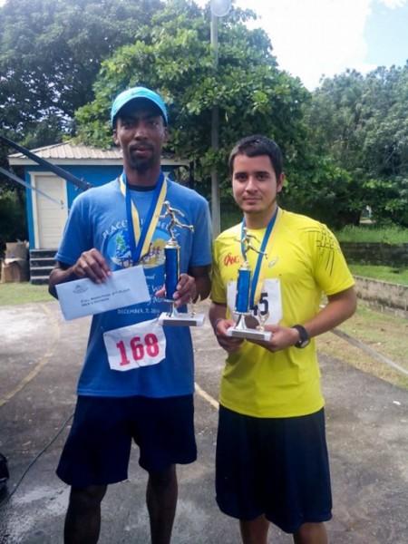End of the World Marathon-5