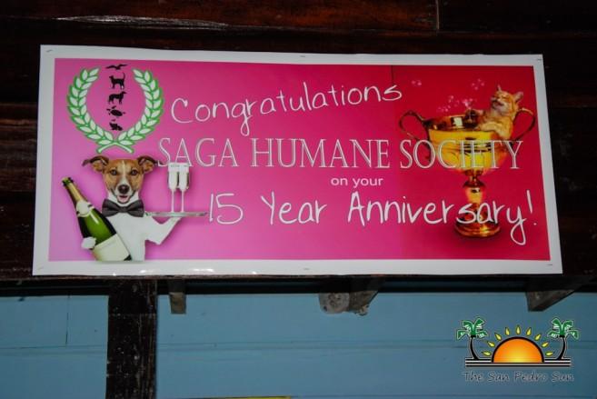 Saga Humane Society 15 Anniversary Cook Off-1
