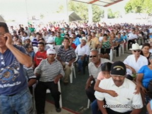 01 Cane Farmers meeting-1