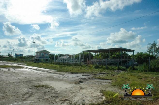 Ambergris Stadium Land not Sold-3