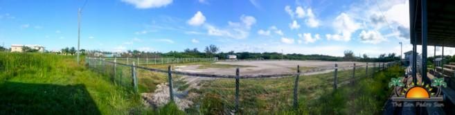 Ambergris Stadium Land not Sold-4