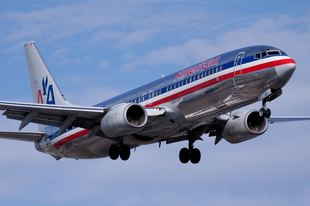 American Airlines Announces Additional Flights The San Pedro Sun