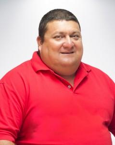 GABRIEL GABY NUNEZ-UDP